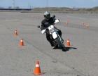 езда на мотоцикле 4