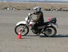 езда на мотоцикле 5