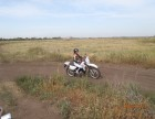 обучение езде на мотоцикле 4