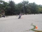 обучение езде на мотоцикле 6
