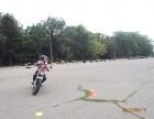 обучение езде на мотоцикле 7