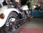 глушитель на мотоцикл из нержавейки одесса 1