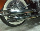 глушитель на мотоцикл одесса 2