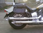 глушитель на мотоцикл одесса 6