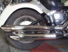 глушитель на мотоцикл одесса 7
