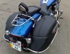 дуги на мотоцикл нержавейка 2