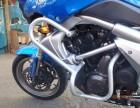 дуги на мотоцикл одесса