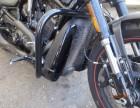 дуги на мотоцикл одесса 2
