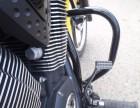 дуги на мотоцикл одесса 3