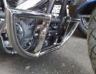 дуги на мотоцикл одесса 6