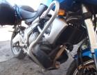 дуги на мотоцикл одесса 7