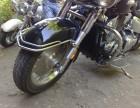 дуги на мотоцикл 4