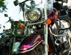 дуги на мотоцикл 5
