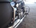 дуги на мотоцикл 8