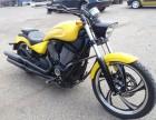 мотоциклетные дуги 2