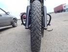 мотоциклетные дуги 4